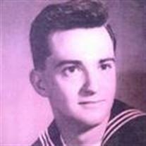 Jerry L. Favata