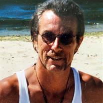 Larry Dee Muller