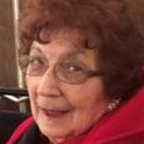 Linda Pepin