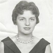 Catherine L. Jonek