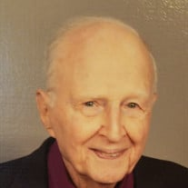 Harry F. Zingale
