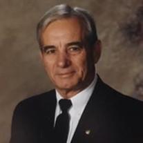 Robert Gregson