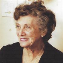 Joan Love
