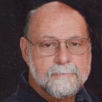 Joseph G. Adams