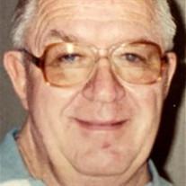 Robert George La Plant