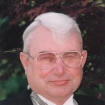 Charles Louis Turlin