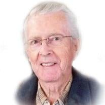 Larry H Sayer