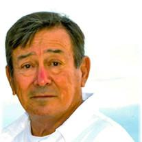 Roy Reyes