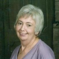 June Safreed