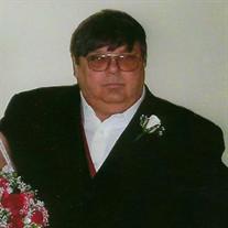 Mr. Raymond Miller III