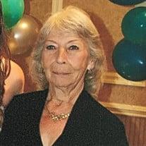 Adrienne D. Sellite