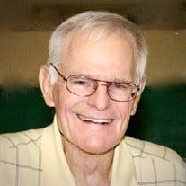 Manuel Jack Rapp