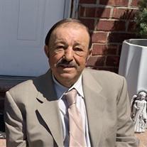 Manuel Meneses  Macedo