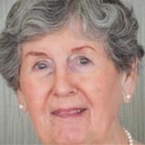 Billie Joyce Newton