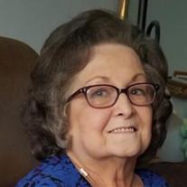 Carol Elaine Erlenbach
