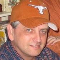 "William Larry Elkins ""Billy"""
