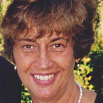 Diane Bierwagen