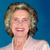 Faye Dartus Palazzo
