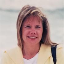 Mrs. Susan Kaye Feuerstein