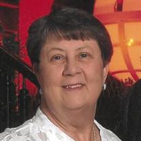 Cheryl Lynn Lightner