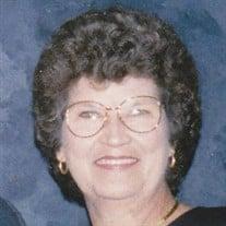 Linda A. Parker