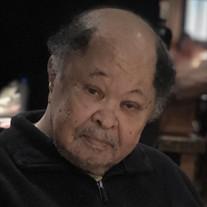Earl Leroy Stewman Sr.