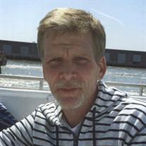 John T. Heatter