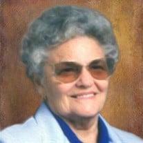 Pauline L. Silar