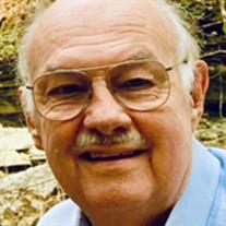 Jerry  Ambrose King