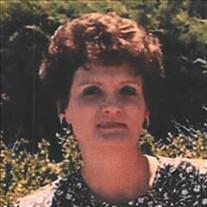 Billie Joann Ballweg