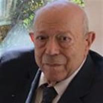 Rocco M. DePremis
