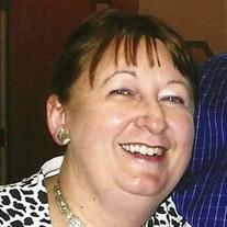 Rita Carmon Reigel