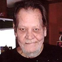 Glenn A. Sparks