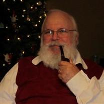 Mr. Danny  L. Miller