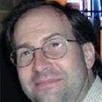 Gregory Steven Akers
