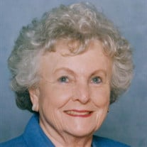 Mrs.  Jane  Bacon  Barrett