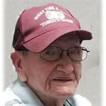 James Riley Riedout, 92, Florence, AL