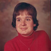 Christine L. Anderson