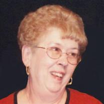 Carolyn J. Grabski