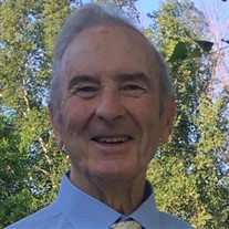 John J. Eddy