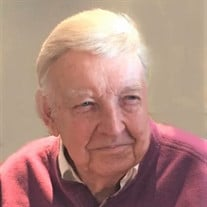Sonny (Leonard E.) Tharp