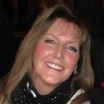 Lorie Ann Locke