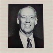 John Harold Banco