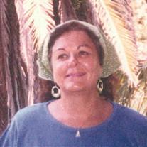 Lisa A Feldman