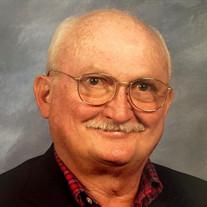 Charles  J. Green, Jr. MD