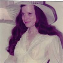 Mrs.  Katherine N. Grubbs