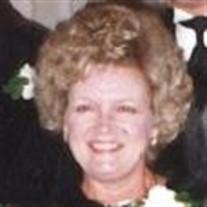 Linda Su Hitchcock