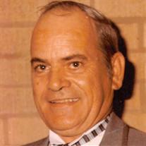James Edward  Dorneden
