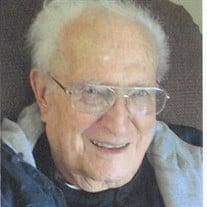 Floyd A. Kenyon