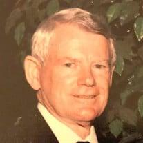 John Clements Lambert